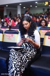 masterpiece malayalam movie audio launch photos 022