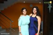 masterpiece malayalam movie audio launch photos 027