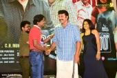 masterpiece malayalam movie audio launch photos 049