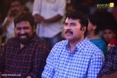 masterpiece malayalam movie audio launch photos 072