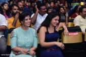 masterpiece malayalam movie audio launch photos 089