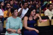 masterpiece malayalam movie audio launch photos 090