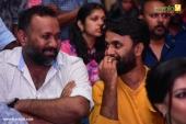 masterpiece malayalam movie audio launch photos 095