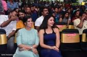 masterpiece malayalam movie audio launch photos 098
