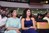 masterpiece malayalam movie audio launch photos 099