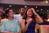 masterpiece malayalam movie audio launch photos 105