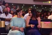 masterpiece malayalam movie audio launch photos 110