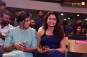 masterpiece malayalam movie audio launch photos 112
