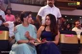 masterpiece malayalam movie audio launch photos 11