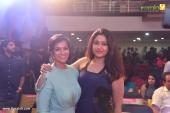 masterpiece malayalam movie audio launch photos 120