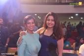 masterpiece malayalam movie audio launch photos 121