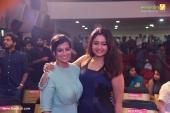 masterpiece malayalam movie audio launch photos 12