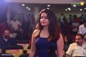 masterpiece malayalam movie audio launch photos 129