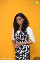 masterpiece malayalam movie audio launch photos 135