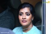 masterpiece malayalam movie audio launch photos 145