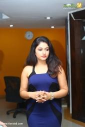 poonam bajwa in masterpiece malayalam movie audio launch photos 031