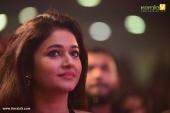 poonam bajwa in masterpiece malayalam movie audio launch photos 036