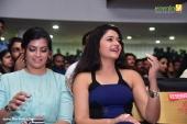 poonam bajwa in masterpiece malayalam movie audio launch photos 037