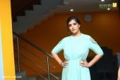 varalaxmi sarathkumar at masterpiece malayalam movie audio launch photos 028