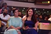 varalaxmi sarathkumar at masterpiece malayalam movie audio launch photos 032
