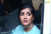 varalaxmi sarathkumar at masterpiece malayalam movie audio launch photos 034