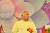 mohan bhagwat at amma birthday celebration 2016 photos 092a 051