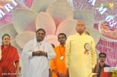 mohan bhagwat at amma birthday celebration 2016 photos 092a 052