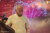 mohan bhagwat at amma birthday celebration 2016 photos 092a 05