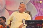 mohan bhagwat at amma birthday celebration 2016 photos 092a 060