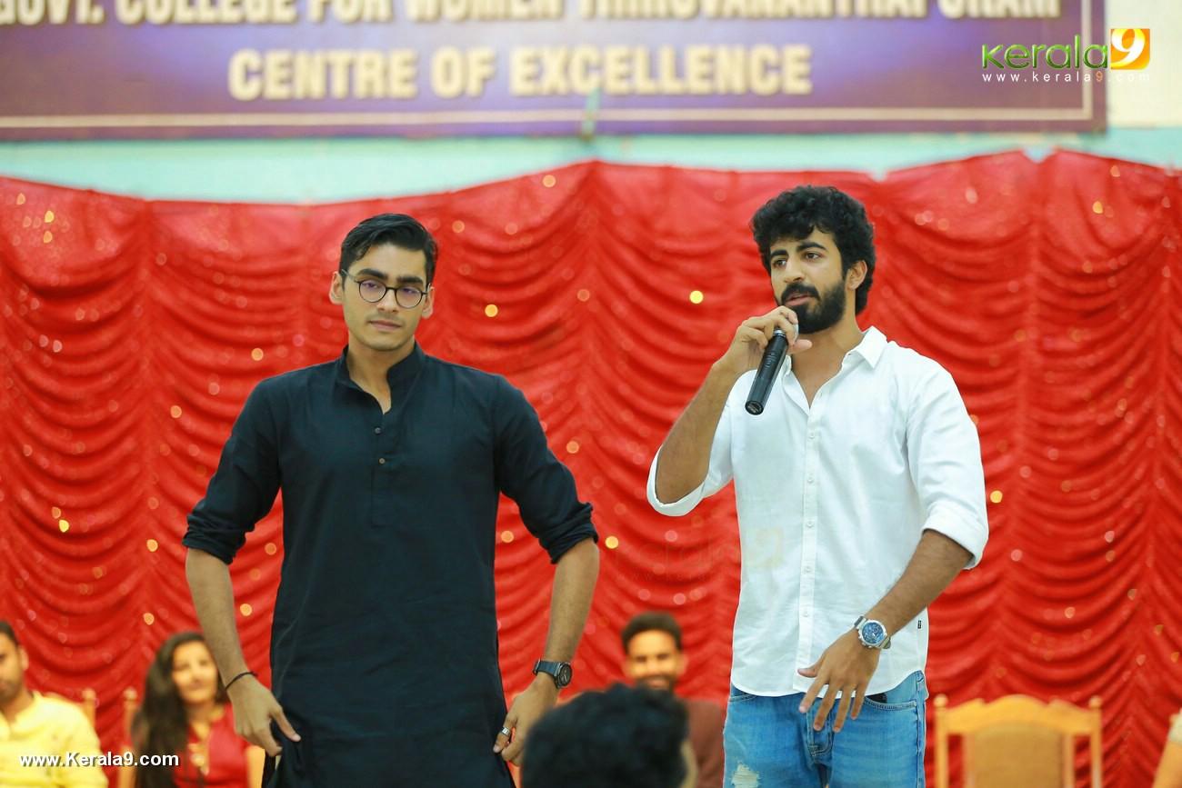 match box movie promotion at thiruvananthapuram photos 111 031