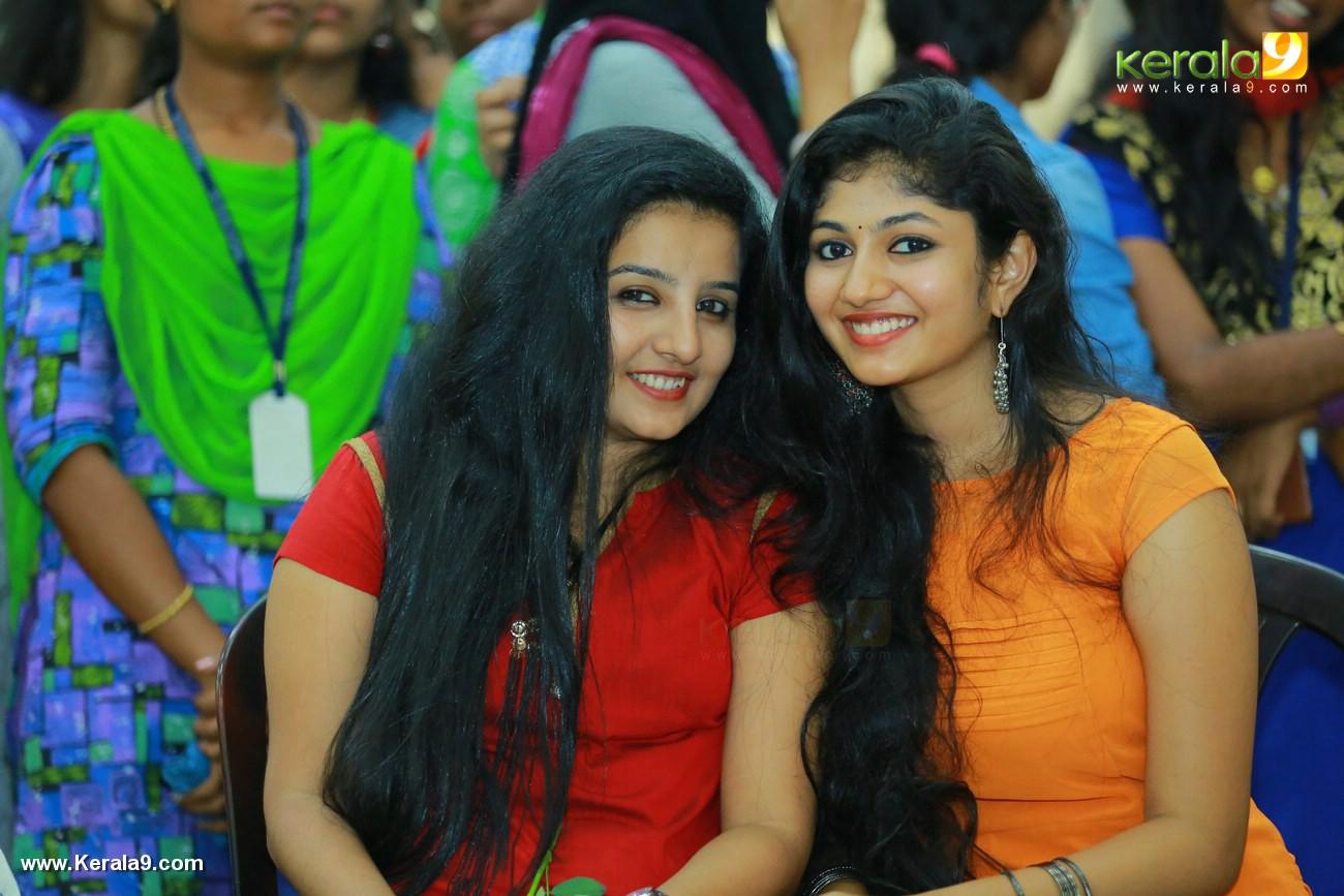 match box movie promotion at thiruvananthapuram photos 111 059
