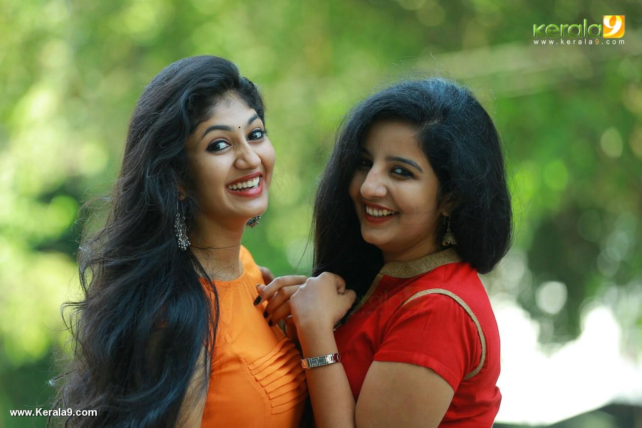 match box movie promotion at thiruvananthapuram photos 111 065