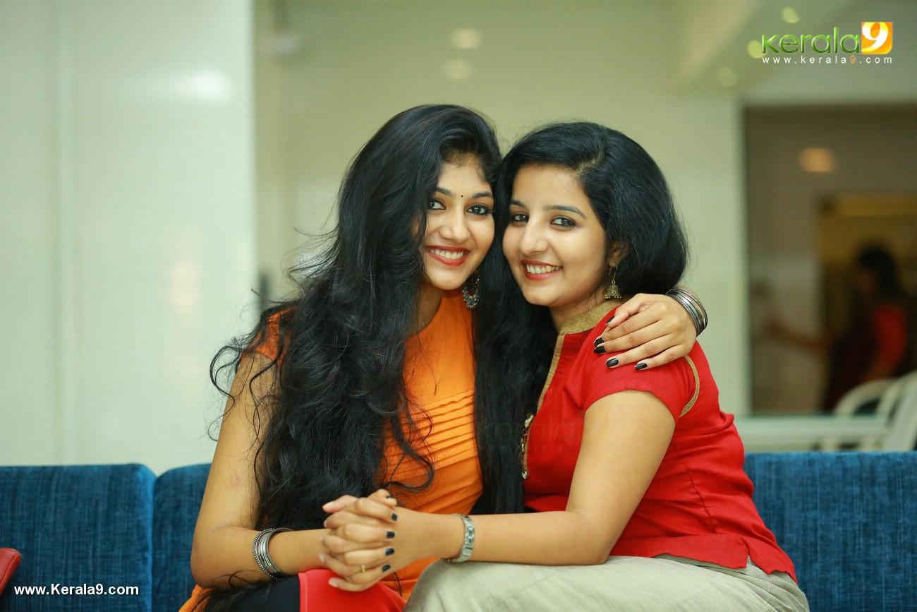 match box movie promotion at thiruvananthapuram photos 111 075
