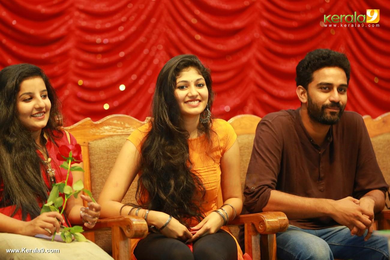 match box movie promotion at thiruvananthapuram pictures 342 008