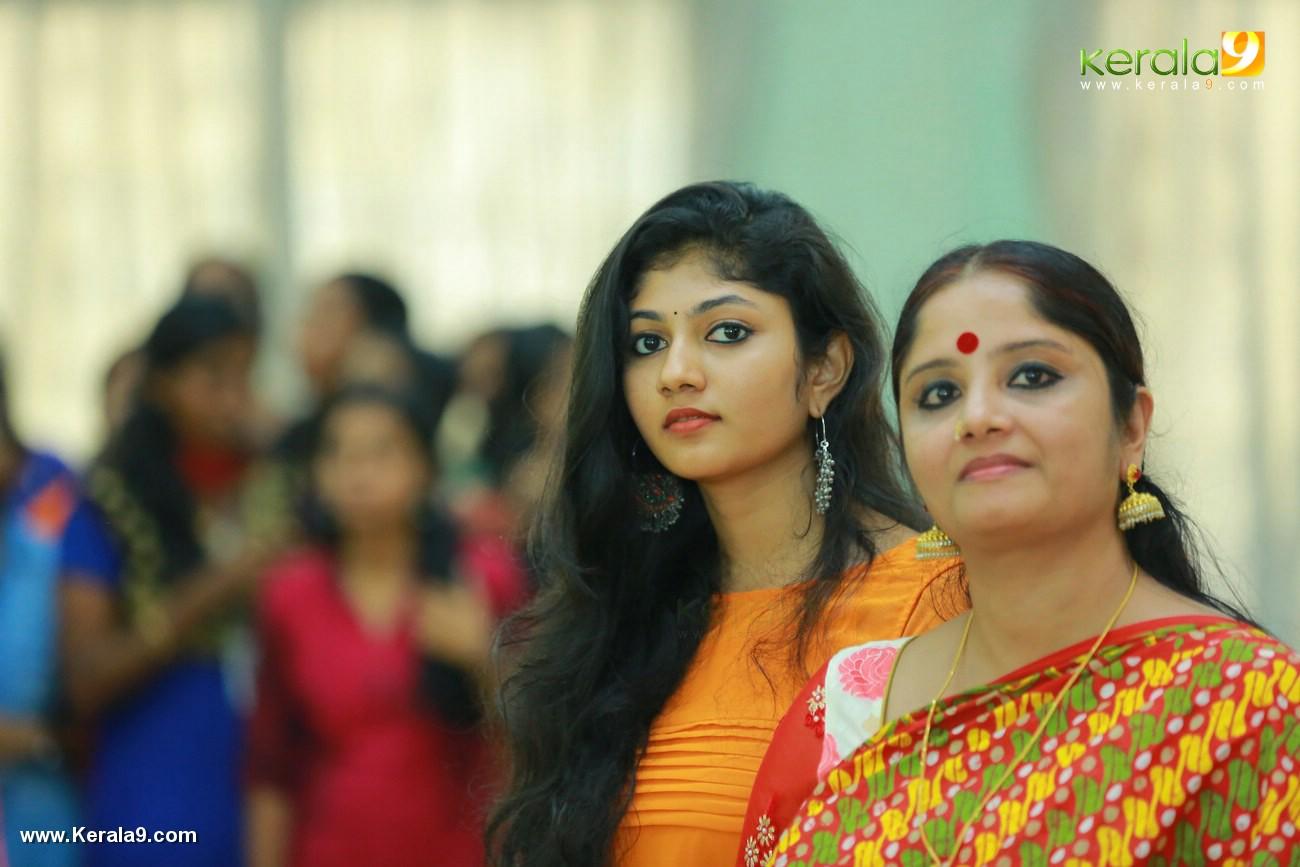 match box movie promotion at thiruvananthapuram pictures 342 009
