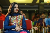 ahaana krishna at match box movie promotion at thiruvananthapuram photos 110 001