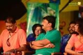 ashokan at matchbox malayalam movie audio launch photos 165 001