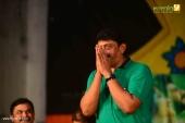 ashokan at matchbox malayalam movie audio launch photos 165 003