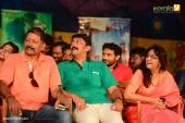 ashokan at matchbox malayalam movie audio launch photos 165 005