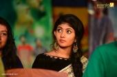 drishya raghunath at matchbox malayalam movie audio launch photos 121 061