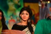 drishya raghunath at matchbox malayalam movie audio launch photos 121 063