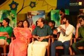 matchbox malayalam movie audio launch photos 121 007