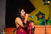 matchbox malayalam movie audio launch photos 121 034