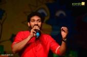 matchbox malayalam movie audio launch photos 121 048