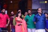 matchbox malayalam movie audio launch photos 121 050