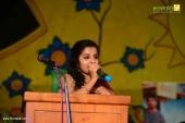 matchbox malayalam movie audio launch photos 121 054