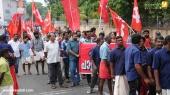 may dina rally 2017 thiruvananthapuram photos 100 032