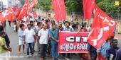 may dina rally 2017 thiruvananthapuram photos 100 03