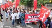 may dina rally 2017 thiruvananthapuram photos 100 034