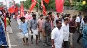 may dina rally 2017 thiruvananthapuram photos 100 035